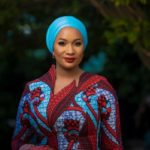 DISCLAIMER: Samira Bawumia denies recruiting UN Music Ambassadors