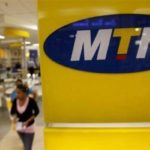 MTN pays GHS9.9m dividend to SSNIT