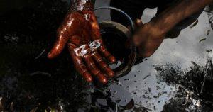 Video: Nigeria widows get major win in Shell case