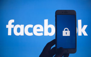 Facebook Reportedly Auto-Generating Extremist Videos, Infuriating Twitter Users