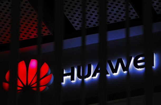 China's Huawei Refuses to Yield to US Demands Amid Blacklisting