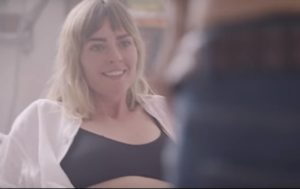 Swedish Communists Shock With Spicy 'F**k EU Elections' Ad (VIDEO)