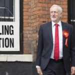 Corbyn Calls for UK General Elections, Second Brexit Referendum - Report