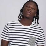 Menzgold was a good Investment Company until government interference – Stonebwoy