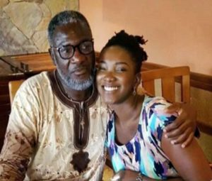 Ebonys' spirit caused the confusion at VGMA's 20th Anniversary – Starboy Kwarteng
