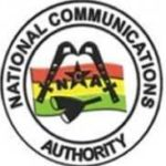 Adhere to details of authorizations- NCA to radio stations