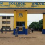 Zion College, Anloga celebrates 82nd speech and prize giving day