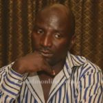 I'm not happy with NPP's two years performance in arts sector – Socrate Safo