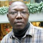 Press Freedom diminishing under Akufo-Addo's government -  Apaak