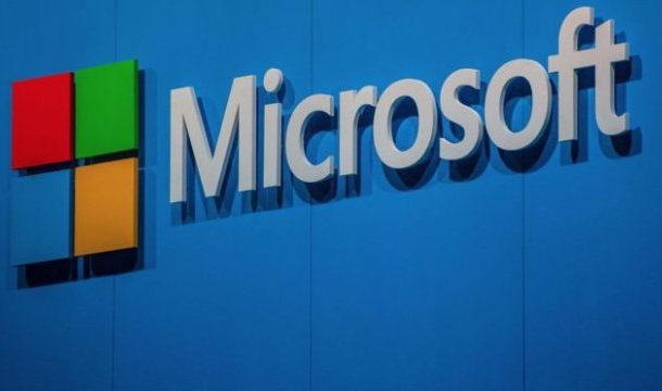 Microsoft to spend $100m on African Development Centre