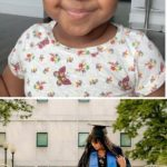 Davido's 2nd baby Mama poses with their daughter as she graduates from US University