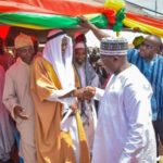 We used to think NPP did not like Zongos and Muslims – Suaman Chief Imam