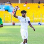 Partey can lead Ghana to AFCON glory in Egypt- Stephen Appiah