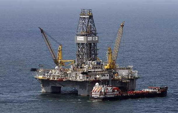 2019 oil demand outlook slashed by IEA