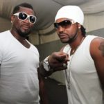 Late Ronnie Coaches was as violent as Shatta Wale - Bright of Buk Bak