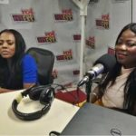Even the Bible says some women will not marry so stop giving us pressure - Afia Pokua