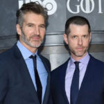 'Game of Thrones' creators reveal they plan to be 'drunk and far from the internet' when series finale airs to avoid backlash