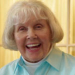 Hollywood actress and one of the biggest female stars of all time, Doris Day has died