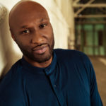Lamar Odom  reveals he's a sex-addict; says he has slept with over 2,000 women