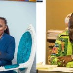 Intervene for homeless Ghanaians - Nana Aba jabs Akufo-Addo over Gyan resignation