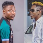 Shatta Wale, Fancy Gadam win at 2019 IRAWMA in Jamaica