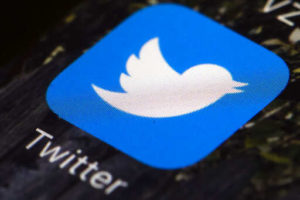 Twitter allow users to add photos, videos, or GIFs to retweets