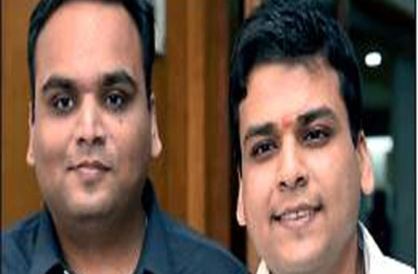 2 Bengaluru brothers develop chatbot on disability rights