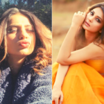 Watch: The first thing Jennifer Winget did after coming back from her vacation