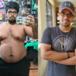 """Weight Loss: My patient told me, """"Pehle khud ka weight toh dekho!"""""""