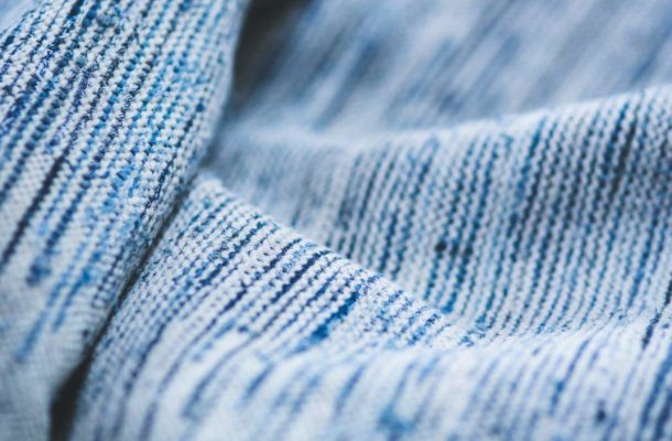Researchers develop wearable devices that could be made into clothes
