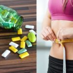 Chewing gum for weight loss? How true is this claim