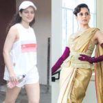 Weight loss: Read how Kangana Ranaut lost 5 kilos in 10 days before her Cannes appearance