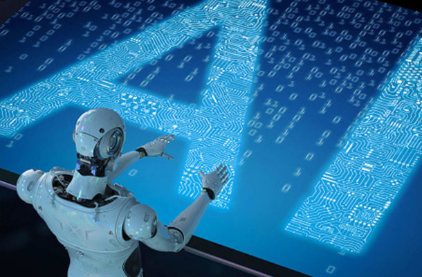Artificial intelligence system likely to ease name registration process for companies