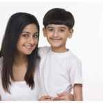 The day his mother finally stopped comparing him to Ramu!