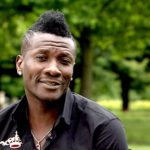 Ghana striker Asamoah Gyan to be enstooled Chief by Gbi Traditional Council