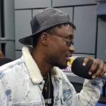 No Ghanaian artiste makes money from just music – EL
