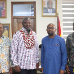 MOYS to set up ultra-modern accommodation facility for Kayayei