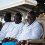 May Day: Prez Akufo-Addo launches Ghana Beyond Aid Charter