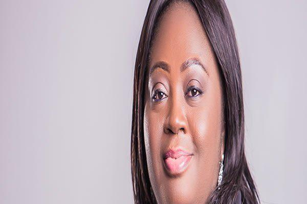 Mobilising tax revenue for dev't: Abiola Bawuah urges Ghana to go digital