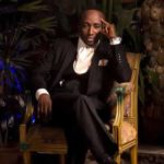 Nobody is getting their money back — George Quaye responds to Stonebwoy and Shatta fans