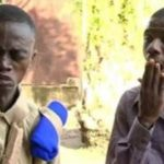 LilWin is no more my friend – Kwaku Manu reveals the cause