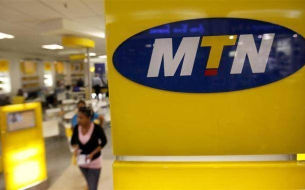 MTN Nigeria to list shares in Lagos in $6b flotation