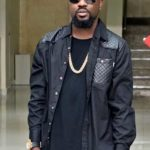 'Charterhouse created an environment to test our emotions' — Sarkodie blames VGMA Board