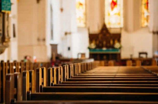 Security agencies meet churches over  Terror threat
