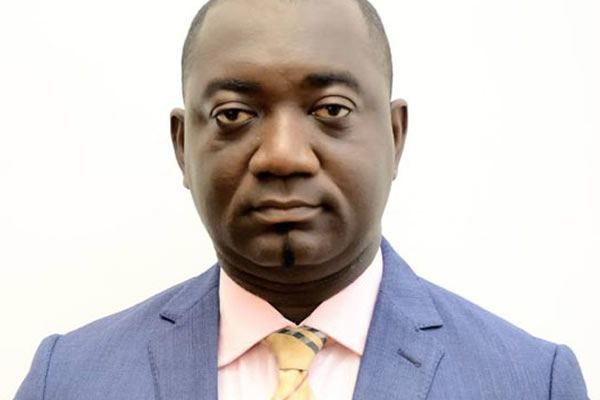 Edmund Kyei Writes: Opposition NDC creating a culture of impunity in Ghana