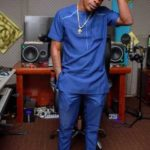 Shatta Wale  warns SM fans not to diss Stonebwoy again