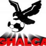 'We have been left in the dark' - GHALCA
