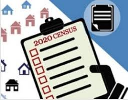 GSS to begin multi-staged Trial Census May 26