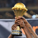 AFCON 2019: Fans backlash prompts a rethink of ticket pricing