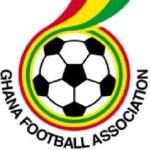 GFA DC announce decision on misconduct case against Kotoko Official Amo Sarpong